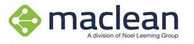 Maclean technology logo