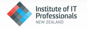 iitp-logo