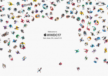 WWDC Worldwide Developers Conference